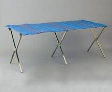 Торговый стол 1х3 метра, фото 2