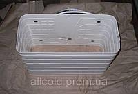 Испарители к бытовым холодильникам Snaige-12,15