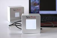Суб-ТГц полупроводниковая камера Terasense