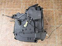 Корпус обогревателя печки с радиатором 97BW18D326AA 97BW18A584 97BW18K511 Ford Mondeo  Mk2 1996-2001 MK1, фото 1