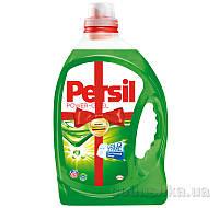 Гель для стирки Persil гель Универсальный Red Ribbon 2,92 л 9000100779357