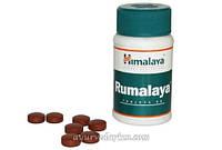 Румалая 60 таб -Rumalaya Himalaya