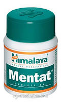 Ментат 60 таблет Mentat Himalaya