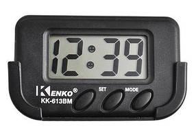 Авто Часы Kenko KK 613 BM