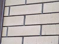 Антивандальное покрытие ААС- защита фасадов от нанесения графити и обьявлений