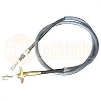 Трос ручника MB Sprinter 208-316/VW LT 28-35 96- L=R