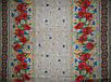 Льняная скатерть  180 x 150 размер, фото 3