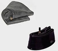 Камеры и диски для колес мотоблока, минитрактора