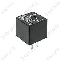 Реле 898H-1CH-C-R1-U03-12VDC 50A Song Chuan