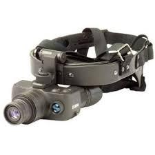 Очки ночного видения Диполь 206H