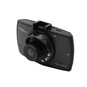 Автомобильный видеорегистратор L100B MRM