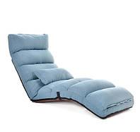Кресло трансформер удлиненное