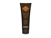 Шампунь для укрепления волос. Osmo berber oil shampoo 75 ml.