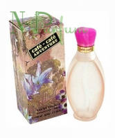 Cafe Parfums Cafe-Cafe Adventure pour Femme - Туалетная вода 100 мл