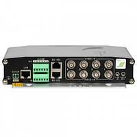 IP видеосервер Hikvision DS-6104HCI