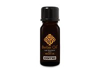 Восстанавливающее масло для волос. Osmo berber oil hair treatment 10 ml.