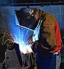 Вебінар педагогічних працівників професій гарячої обробки металів