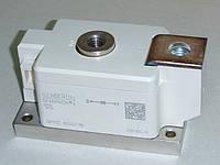 SKKE600/16 -диодный модуль