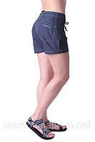 Легкие женские шорты Bali