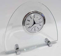 Часы кварцевые (4900.1)