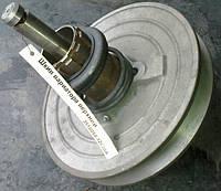 Вариатор жатки верхний 3518050-12030А Дон-1500