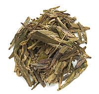 Зеленый чай Лунцзин (Колодец Дракона) (50 грамм)