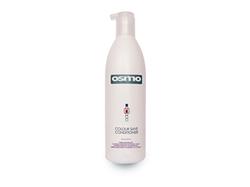 Кондиціонер для фарбованого волосся. Osmo colour save conditioner 1000 ml.