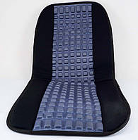 Подушка массажная для автомобильного кресла (6663.1)
