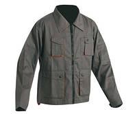 Куртка D