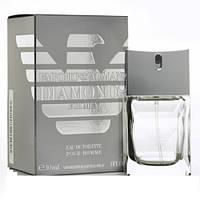 Giorgio Armani Emporio Armani Diamonds for Men EDT 20ml (ORIGINAL)