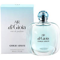 Giorgio Armani Air di Gioia EDP 50ml (ORIGINAL)