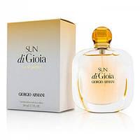 Giorgio Armani Sun di Gioia EDP 50ml (ORIGINAL)