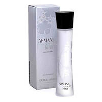 Giorgio Armani Armani Code Luna Eau Sensuelle EDT 50ml (ORIGINAL)