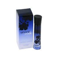 Giorgio Armani Armani Code EDP 5ml MINI (ORIGINAL)