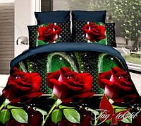 ТМ TAG Комплект постельного белья XHY621