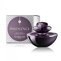 Guerlain Insolence EDP 30ml (ORIGINAL)