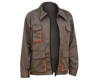 Куртка женская D