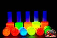 Флуоресцентные наборы