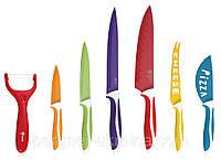 Набор ножей 7 пр. SD 5007