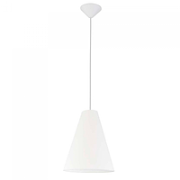 Светильник TK Lighting 1130 Milano (MILANO)