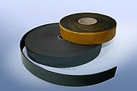 Лента каучуковая для термоизоляции Tape RUB-3