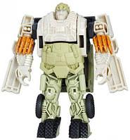 Автобот Хаунд, Трансформеры 5: Последний рыцарь, серия One Step, Transformers, фото 1