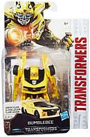 Бамблби, Трансформеры 5: Последний рыцарь, Легион, Transformers