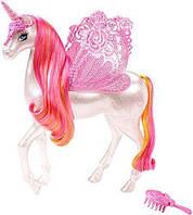 Волшебный пегас-единорог, Barbie, Mattel