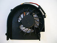Вентилятор для ноутбука DELL INSPIRON 14V, M4010, N4020, N4030 (DFS481305MC0T) (Кулер)