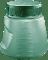 Контейнер Bosch для PFS 1000/PFS 2000
