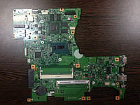 Материнская плата ноутбука Lenovo Flex 2