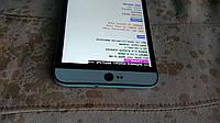 HTC Desire 826w DualSIM, ORIGINAL (Qualcomm Snapdragon 615)   #952