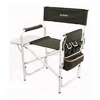 Кресло Ranger SL-006