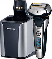 Электробритва Panasonic ES-LV9N-S820